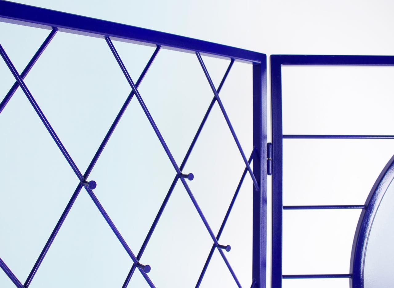 Vera-and-Kyte-Salone-2014-New-6-Apparel