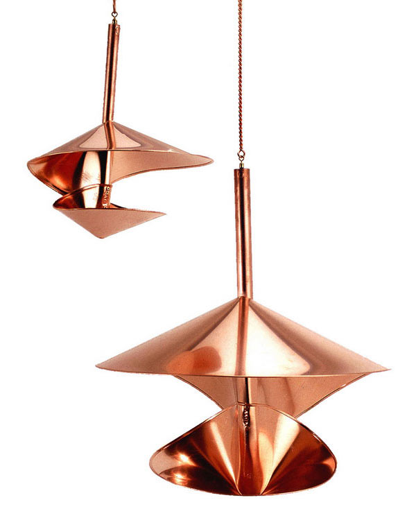 Vogeli Bird Feeder by Vasse and Peg Vaught in main home furnishings  Category