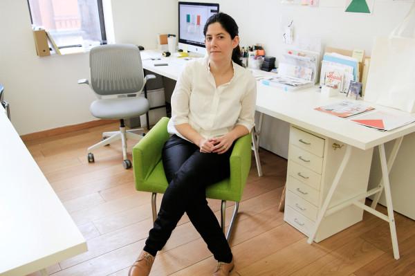 Where-I-Work-Alissia-Melka-Teichroew-byAMT-0