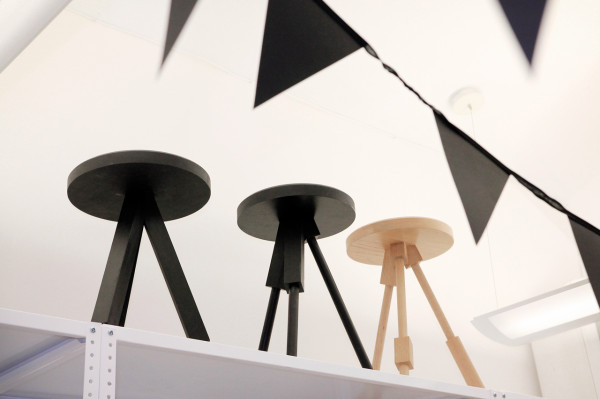 Where-I-Work-Alissia-Melka-Teichroew-byAMT-10-stool