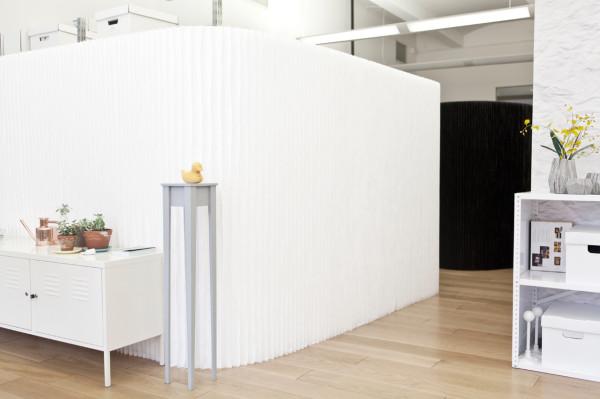 Where-I-Work-Alissia-Melka-Teichroew-byAMT-11-stool