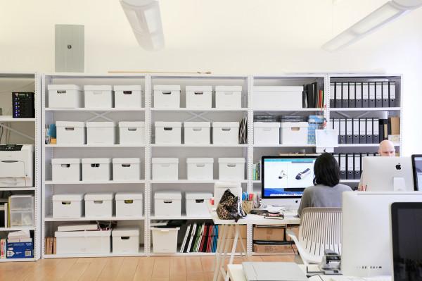 Where-I-Work-Alissia-Melka-Teichroew-byAMT-13