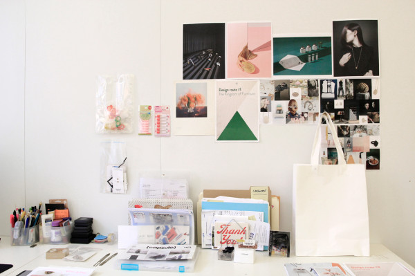 Where-I-Work-Alissia-Melka-Teichroew-byAMT-2-board