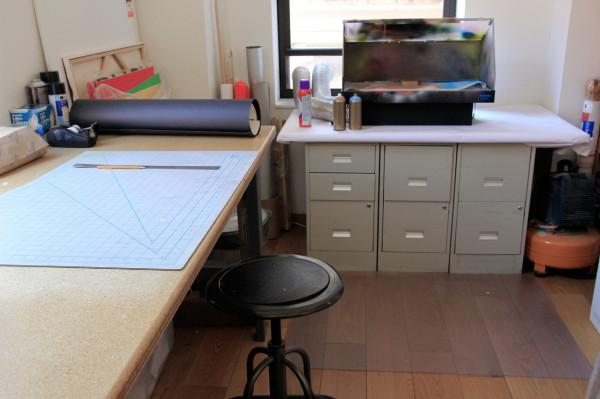 Where-I-Work-Alissia-Melka-Teichroew-byAMT-5-tools