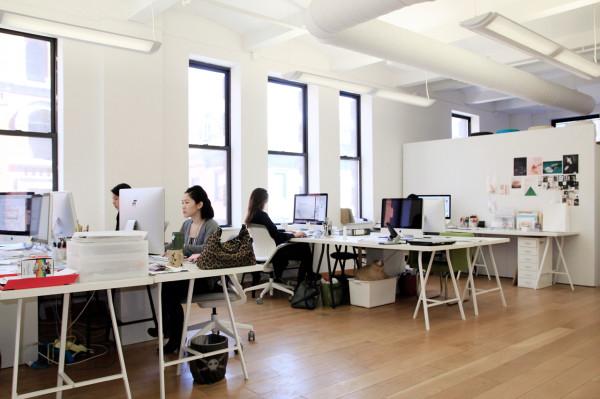 Where-I-Work-Alissia-Melka-Teichroew-byAMT-7-cpu