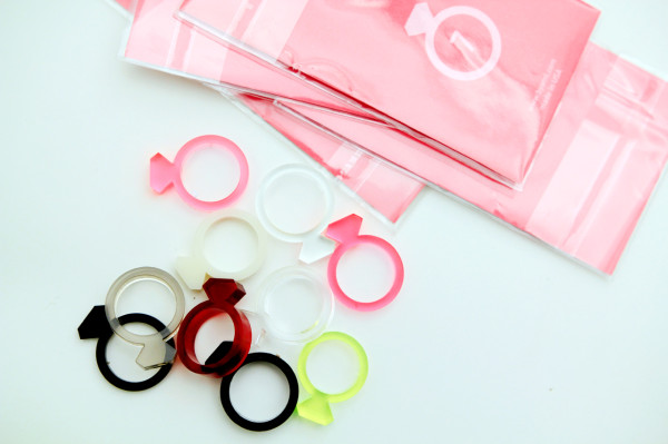 Where-I-Work-Alissia-Melka-Teichroew-byAMT-8-rings