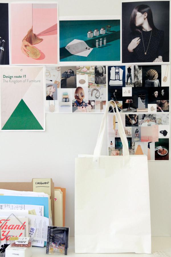 Where-I-Work-Alissia-Melka-Teichroew-byAMT-9-inspiratio