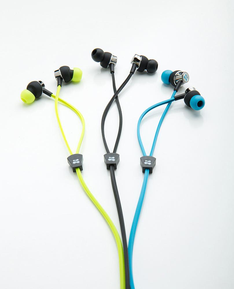Zipbuds-Slide-Earbuds-2