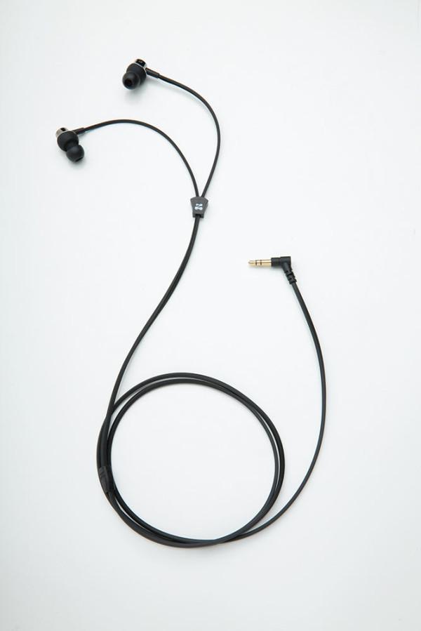 Zipbuds-Slide-Earbuds-3