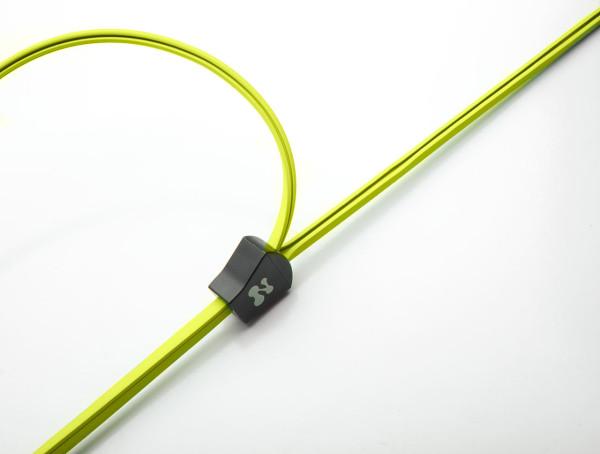 Zipbuds-Slide-Earbuds-4c