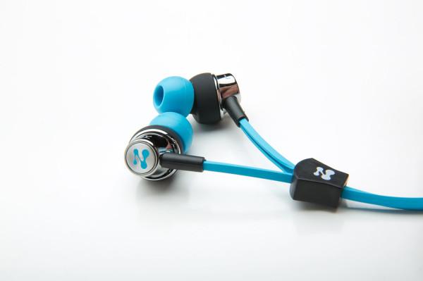 Zipbuds-Slide-Earbuds-4e