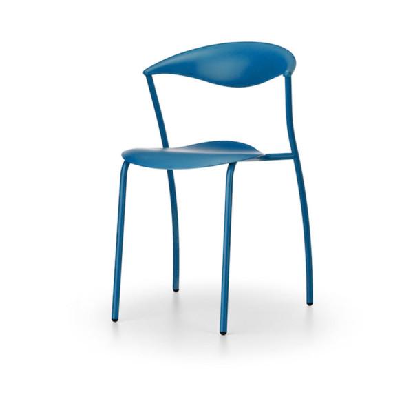 ames-outdoor-dreki-chair-table-10
