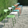 ames-outdoor-dreki-chair-table-2