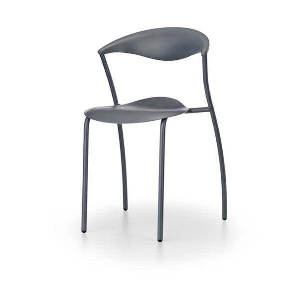 ames-outdoor-dreki-chair-table-9