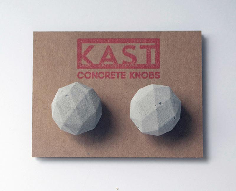 concrete-Lucy_knob_pair-8
