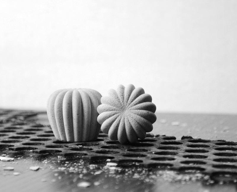 concrete-audrey_knob-8