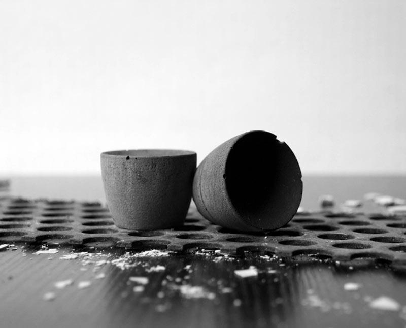 concrete-betty_knob-8