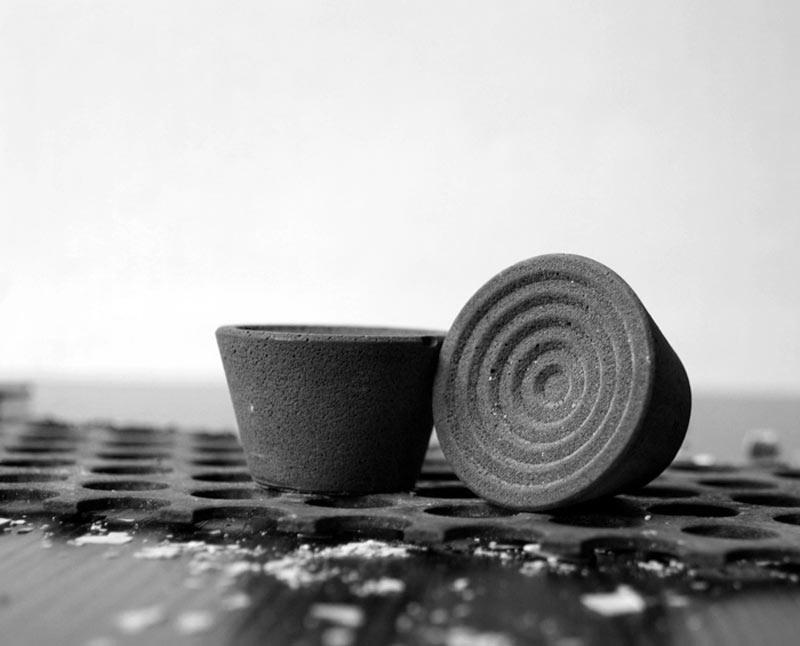 concrete-myrtle_knob-8
