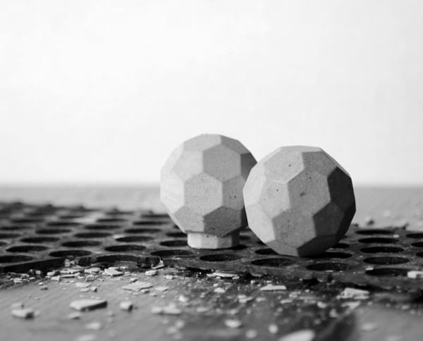 concrete-stella_knob-8