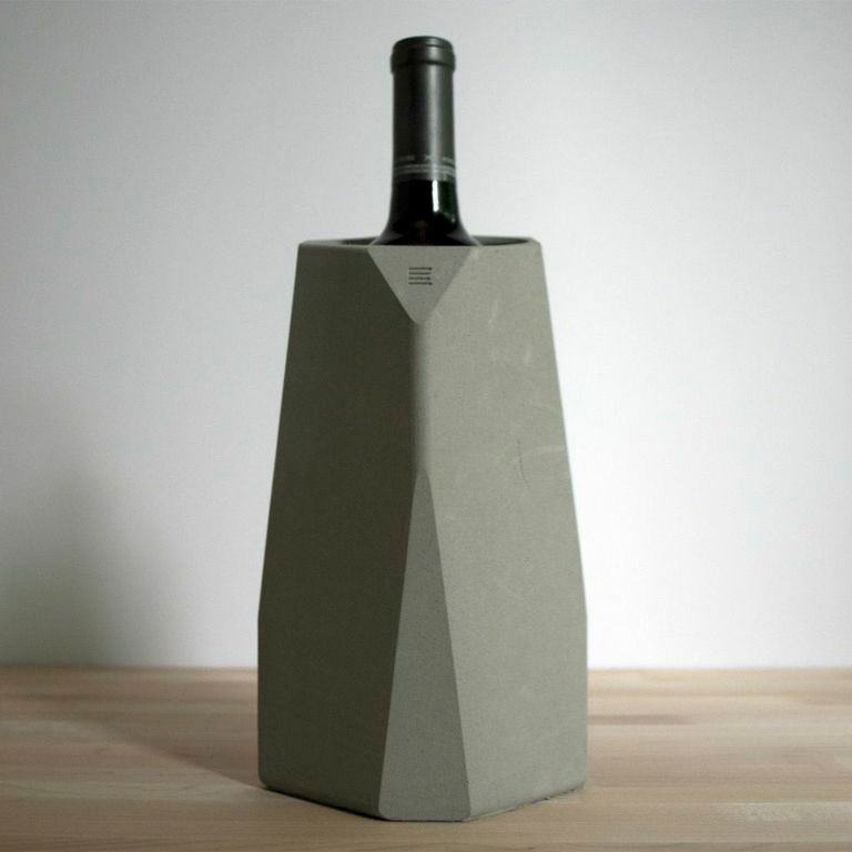 corvi-wine-cooloer-concrete-1