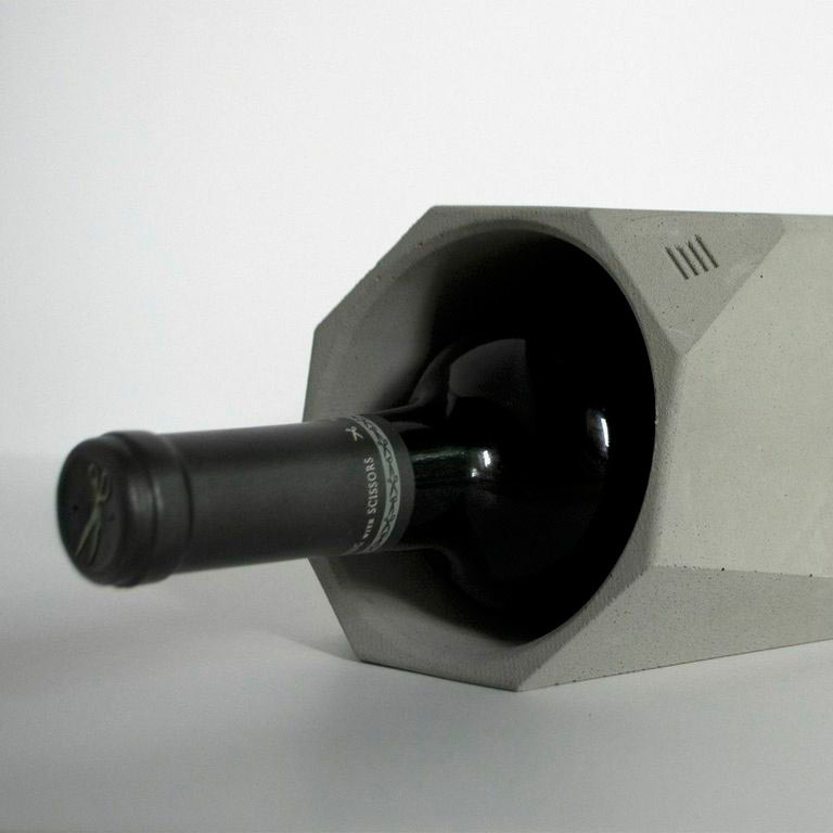 corvi-wine-cooloer-concrete-3