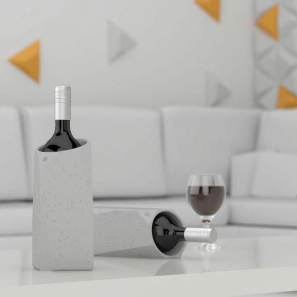 corvi-wine-cooloer-concrete-5
