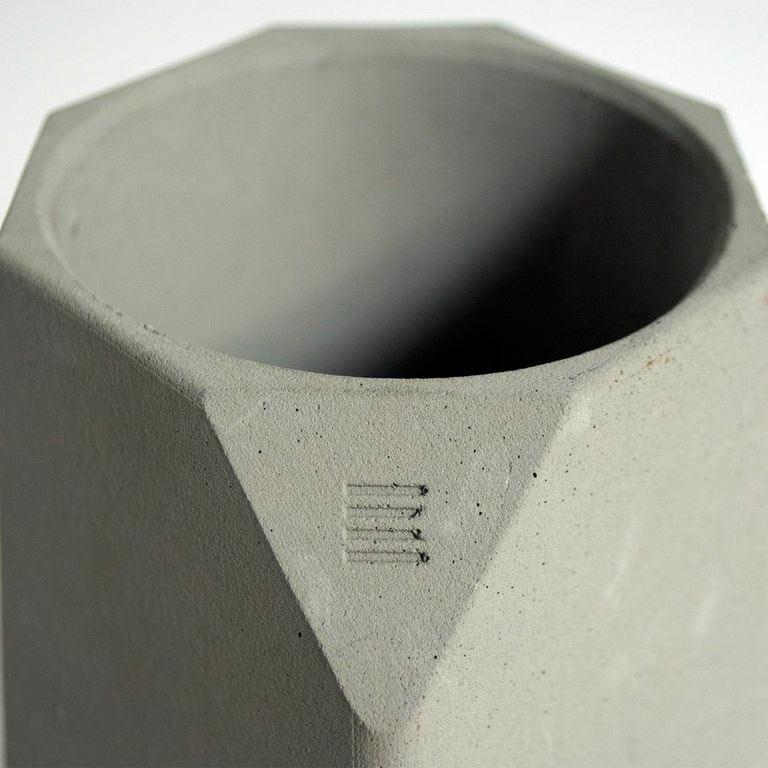 corvi-wine-cooloer-concrete-detail