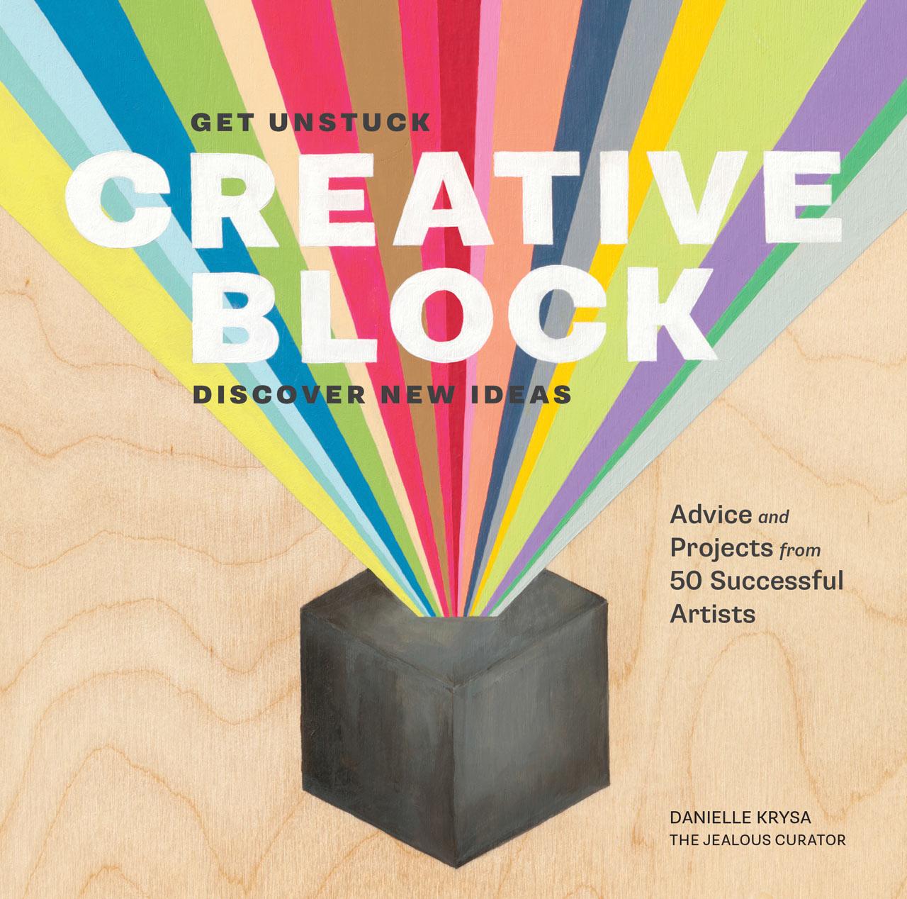 creative-block-danielle-krysa-book