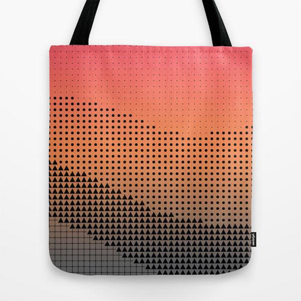 dot-modern-graphic-tote-bag