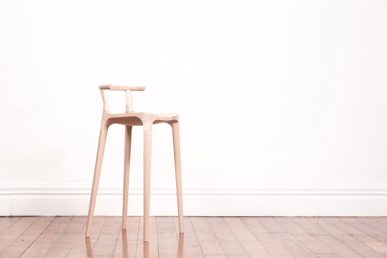 elka-stool-1