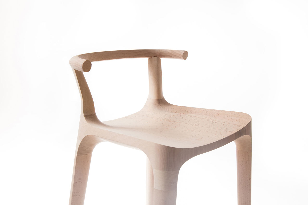 elka-stool-2