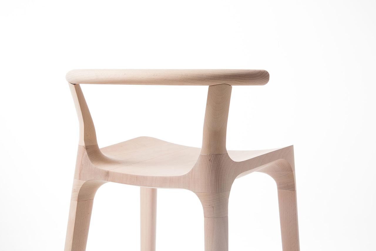 elka-stool-3