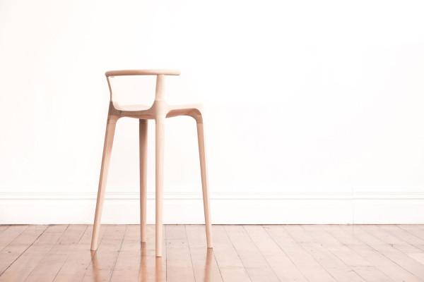 elka-stool-4