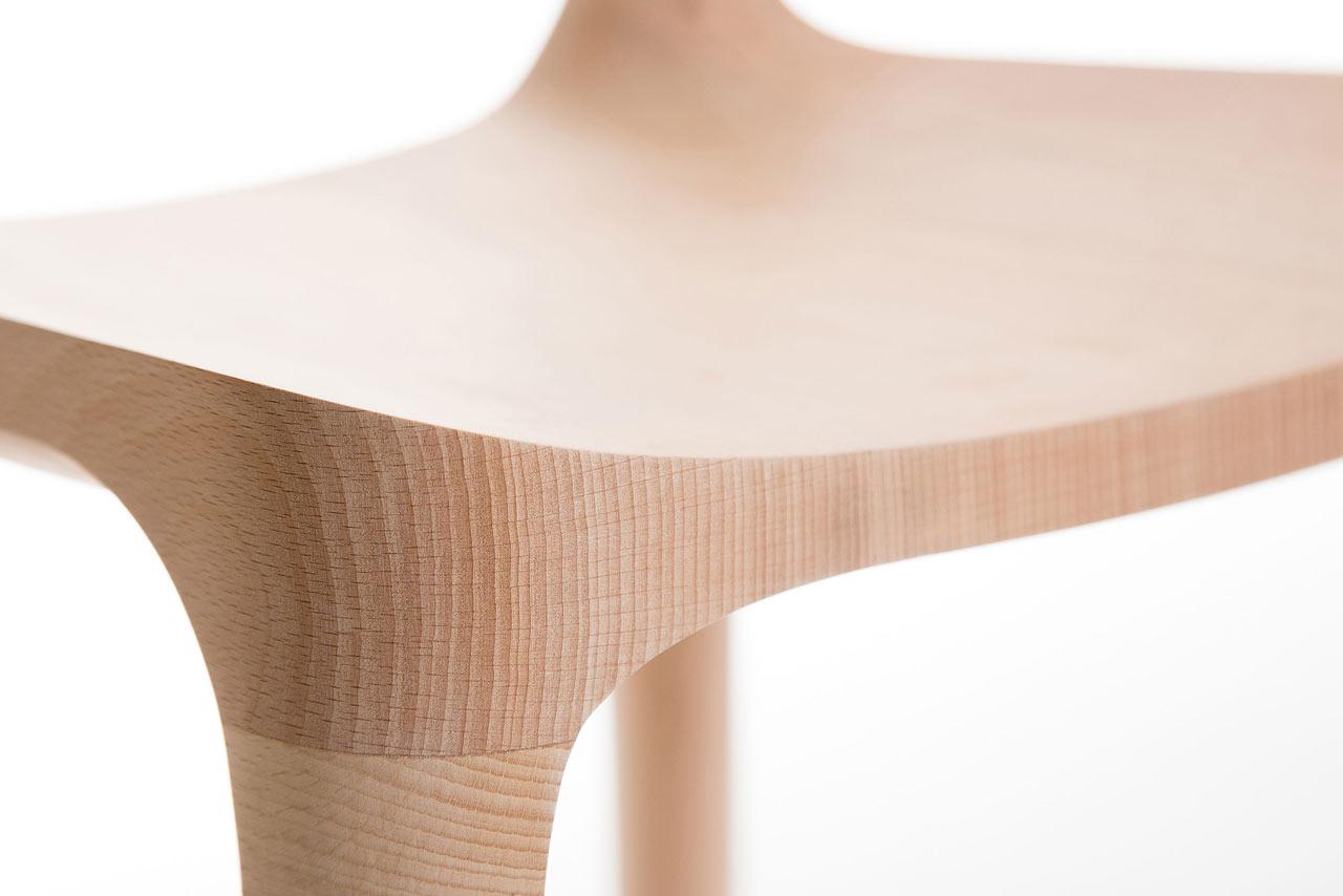 elka-stool-detail-3