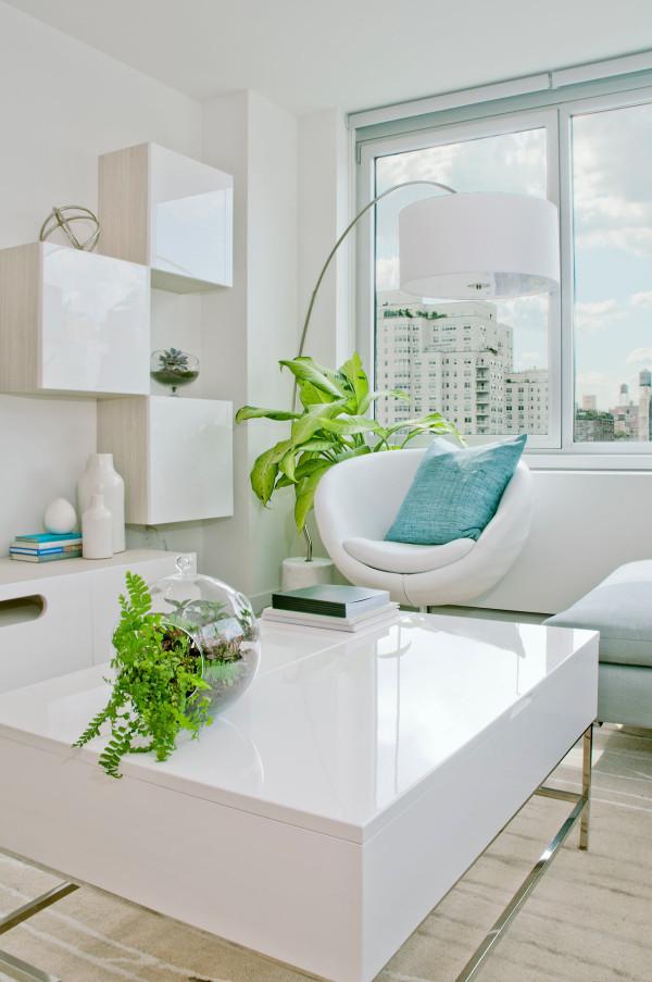 final-modern-design-corner-shot