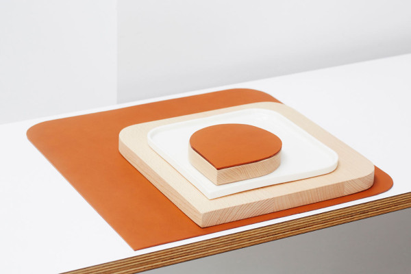 foudefeu-ceramics-10
