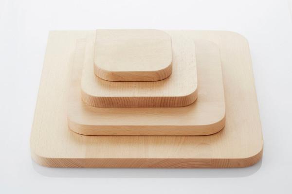 foudefeu-ceramics-2