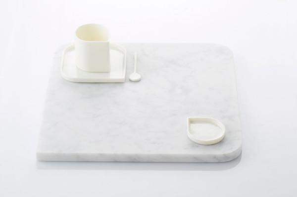 foudefeu-ceramics-3