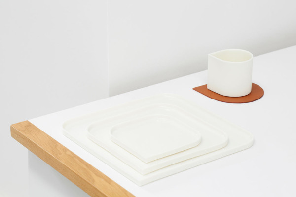 foudefeu-ceramics-4