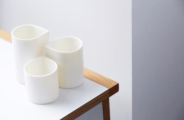 foudefeu-ceramics-5