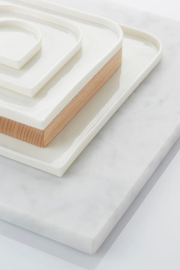foudefeu-ceramics-6