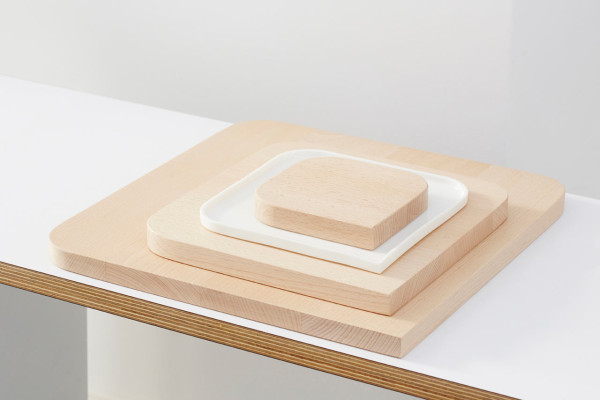 foudefeu-ceramics-7
