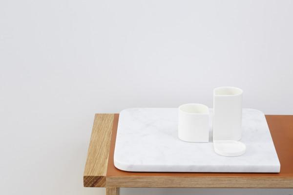 foudefeu-ceramics-9