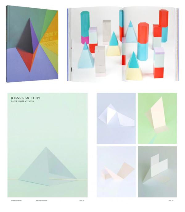 geometry-makes-me-happy
