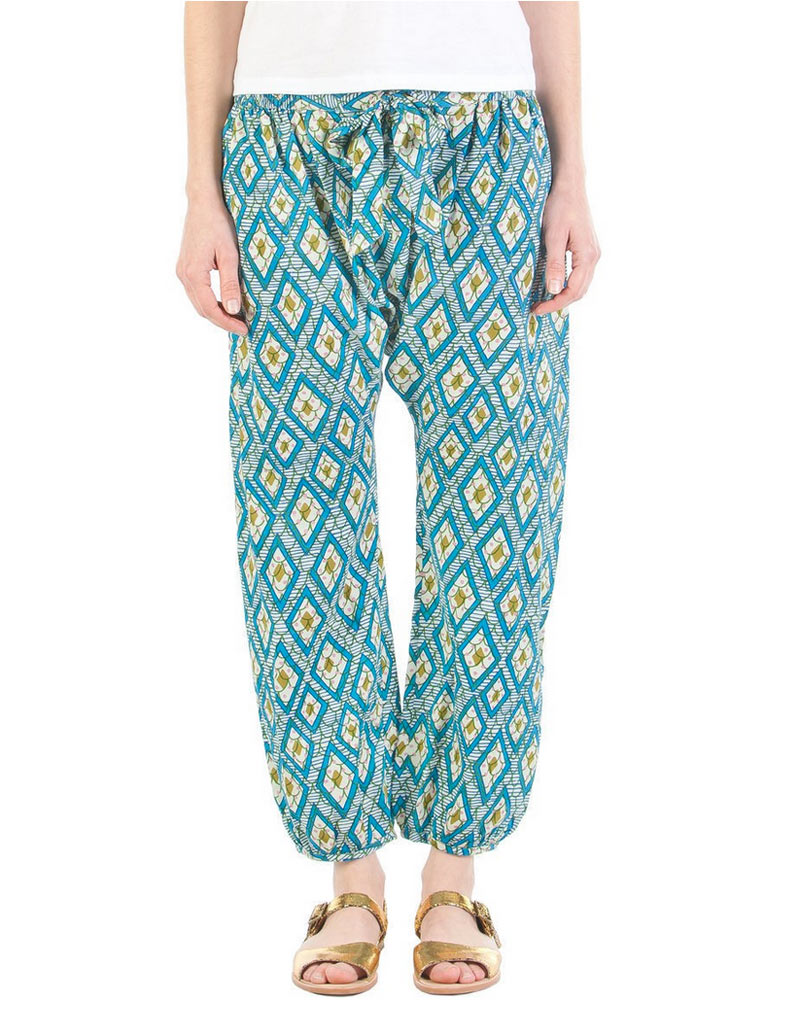 gorman-kate-kosek-Diamond_Pant