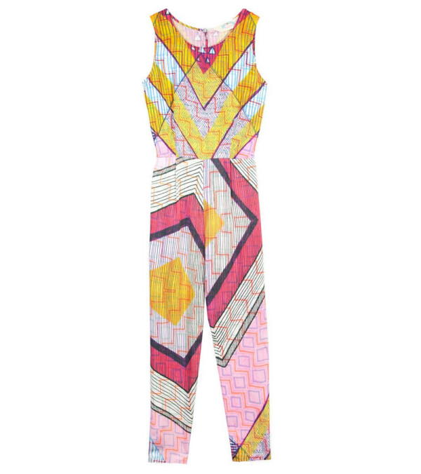 gorman-kate-kosek-bizzy-jumpsuit