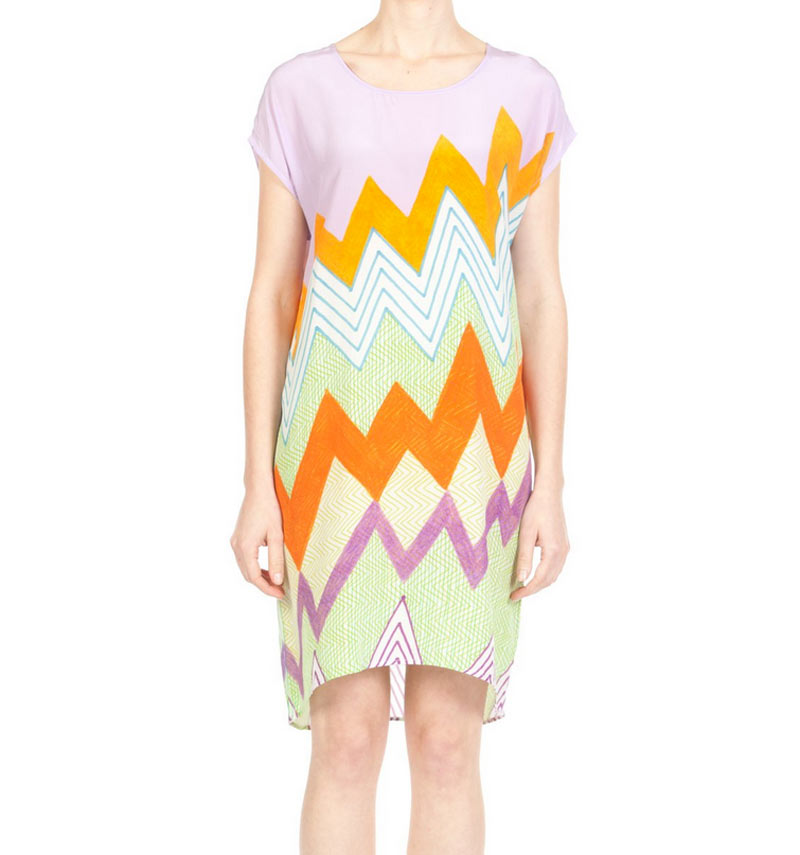 gorman-kate-kosek-dress
