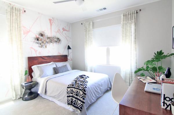 guest-bedroom-reveal-1