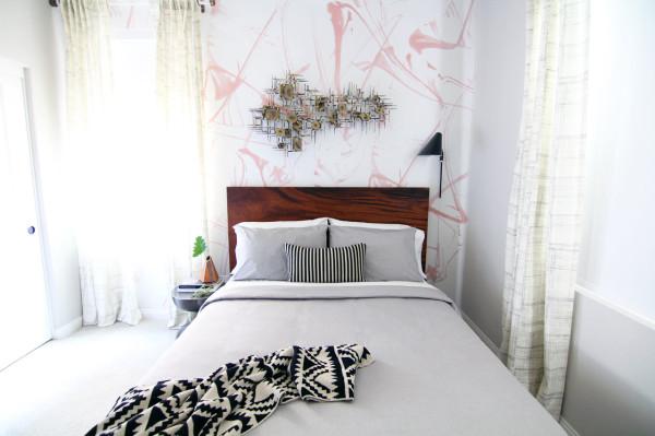guest-bedroom-reveal-3