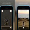iPhone---3